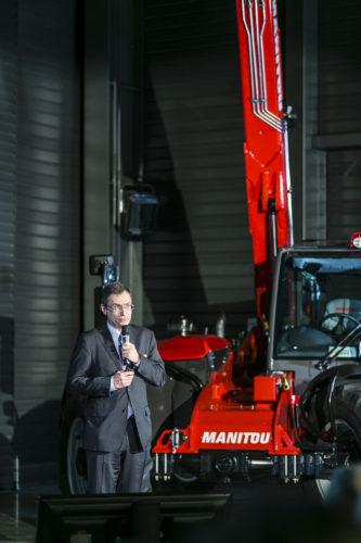 h-rochet-secretaire-general-de-manitou-20160331_bpifrance_manitou-032-c-antoine-monie-jpg