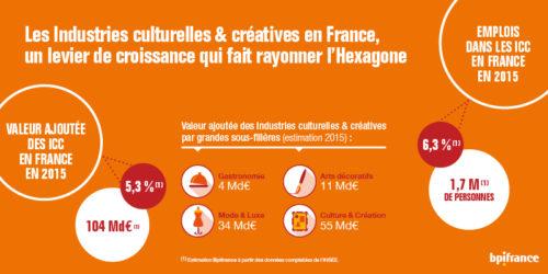icc_-france-twitter_800x400-jpg
