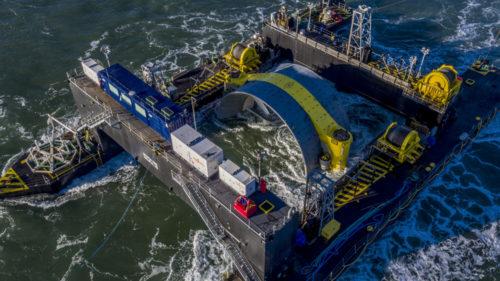immersion-hydrolienne-du-programme-canadien-cape-sharp-tidal-jpg