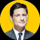 Nicolas-Dufourcq-png